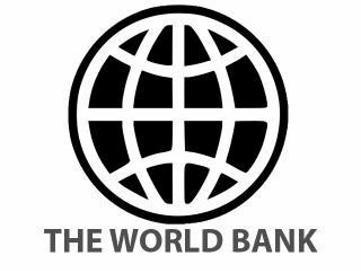 World Bank Continues Systemic Discrimination