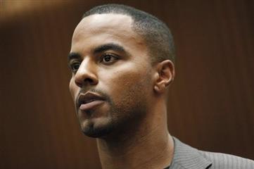 Former NFL All-Pro Safety Darren Sharper Returns to Court Seeking Jail Release