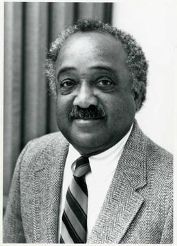 Robert M. 'Mitch' Thomas
