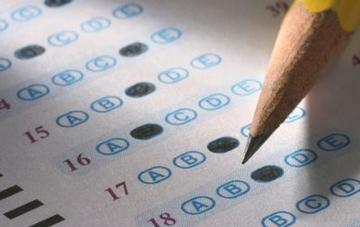 D.C. Black Students Lead U.S. in AP Exam Success