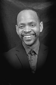 Former AFRO.com Developer Becomes Illume's Digital Strategy Director