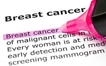 Report: Black Women More Likely to Die from Breast Cancer