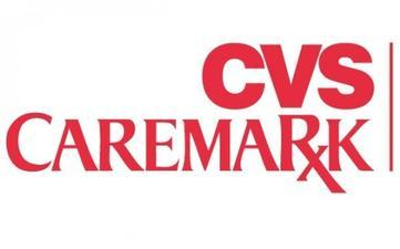 CVS Caremark to End Tobacco Sales