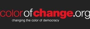 'Color of Change' Demands Truth in Possible Murder and Police Cover-up of Alfred Wright