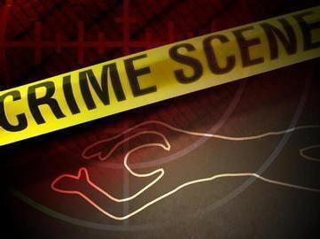 Baltimore City 2014 Homicides Reach 26