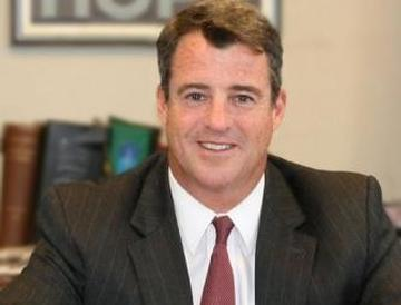Ministerial Alliance Endorses Gansler-Ivey Ticket in Race for Maryland Governor