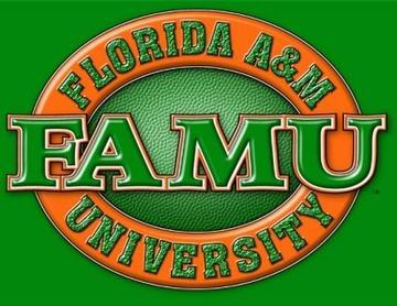 Charges Dropped Against 1 Defendant in FAMU Case