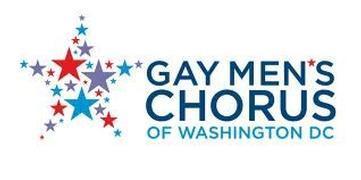 Gay Men's Chorus of Washington Perform PASSION Encore