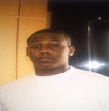 Prince George's County Police Seek Suspect in 2012 Killing
