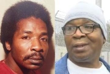 Finally: after 30 Years, Louisiana's Glenn Ford is Exonerated, Released from Death Row