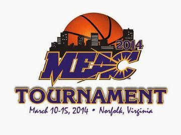 Morgan State Beats Coppin State to Reach MEAC Championship