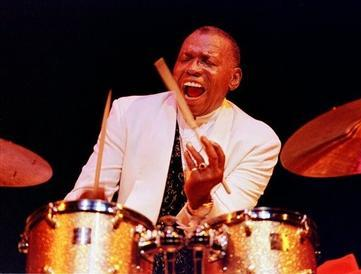 Betty Carter, Wes Montgomery, Elvin Jones and Fletcher Henderson voted into Jazz Hall of Fame