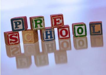 Disproportionate Numbers of Black Kids Being Suspended from Preschool Programs