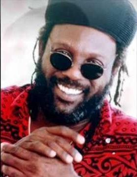 Reggae Singer 'Bunny Rugs' Clarke Dies at Age 65