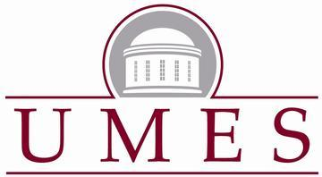 UMES Drops Frankie Allen as Men's Head Basketball Coach
