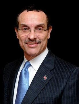 Can Mayor Vincent Gray Pull One Out of the Hat on April 1?