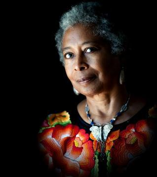 Alice Walker  The PBS American Masters Interview