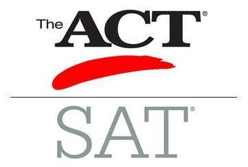 Study: ACT, SAT Test Scores Irrelevant