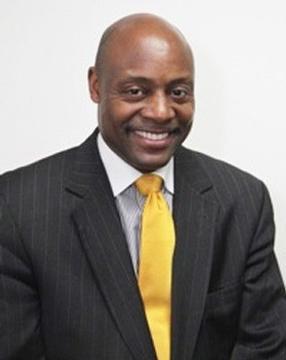 The National Black Church Initiative  Bemoans Michael Dunn Verdict