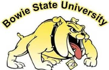 Bowie State Loses Regular Season Finale, Retains Lead in CIAA North Division
