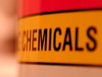 Advocates Call Attention to Chemical Contamination of Minority Communities