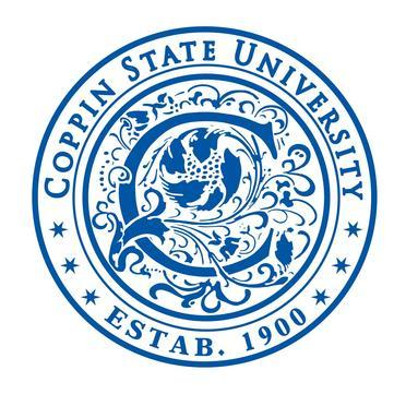 Coppin State Ends Short Slump with 63-51 Win over Norfolk State