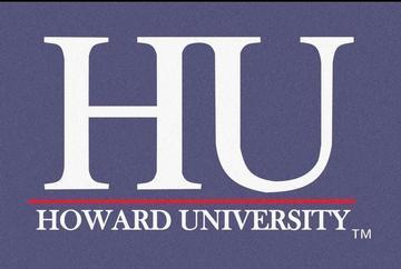 Hampton Beats Howard to Win Latest Battle of the Real HU