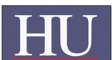 Hampton Again Defeats Howard for Real HU Title