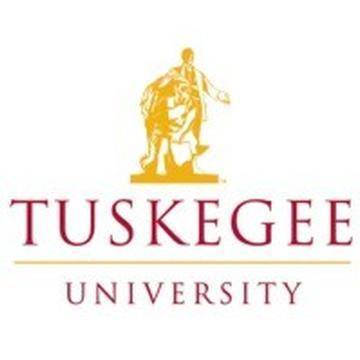 Tuskegee University Celebrates Legacy of George Washington Carver