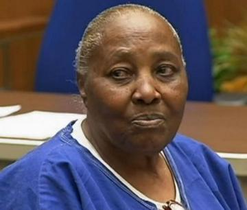 Judge Orders Los Angeles Grandmother Released from Prison