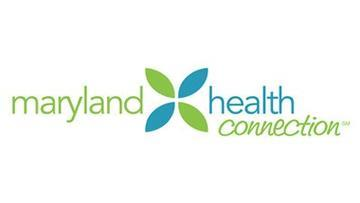 Md. health exchange severs ties with Noridian