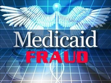 Sweeping Arrests, Seizures Mark Feds Crack Down on Medicare Fraud in D.C.