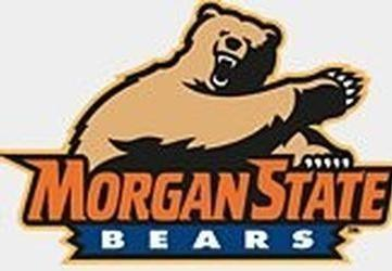Morgan State Bounces Back From Losses with Win over Del. State Hornets