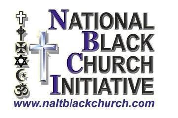 National Black Church Initiative Calls Donald Trump The Biggest Racist Since Bull Connor