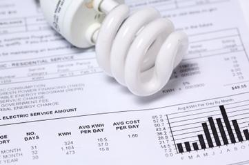 Cold Weather Causing Marylanders to Fall Behind on Utility Bills