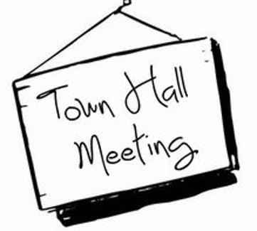 Edmondson Village Town Hall Meeting and Resource Fair