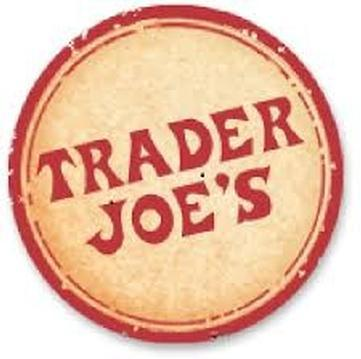 Fearing Gentrification, Black Portland Neighborhood tells Trader Joe's 'No' to New Store