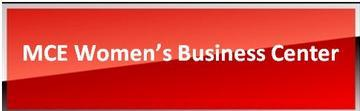 MCE Women's Business Centers in Salisbury and Baltimore