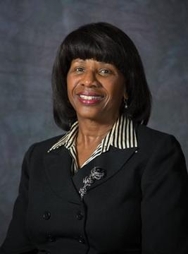 Paulette Brown, First Black Woman President-Elect of Powerful American Bar Association