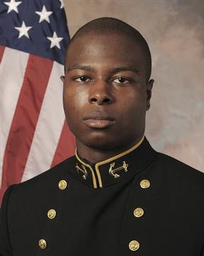 Charges Dropped in Sex Assault Case Against Black Naval Academy Midshipman