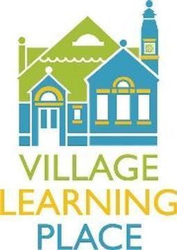 Teaand Moreas Seniors Enhance Lives at Neighborhood Learning Place