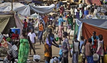 South Sudan: 25,000 Strong 'White Army' Disbands, Returns Home
