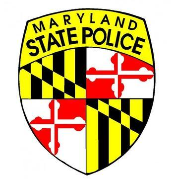 Critics Say Diversity Lacking in Maryland State Police