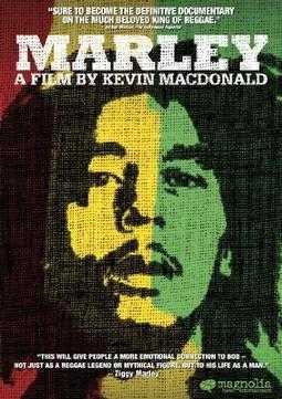 DVD Chronicles Career of Revered Reggae Icon