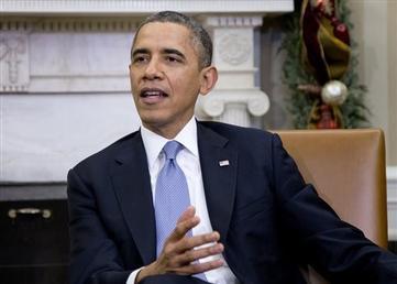 Obama Commutes Harsh Sentences for 8 Drug Convictions