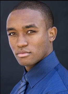 "Actor Lee Thompson Young of Disney Channel's ""The Famous Jett Jackson"" Dead at Age 29"