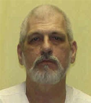 Ohio Executes Repentant White Racist Killer
