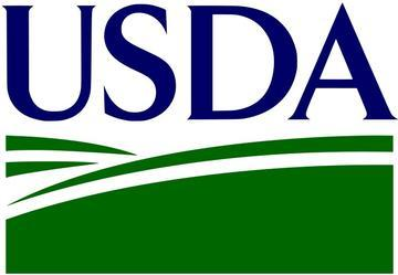 USDA Places New Regulations on Handling of Meat Contamination