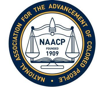 National NAACP Statement on Sterling Remarks