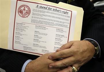 White Sororities Reverse,  Now Admitting Black Students at University of Alabama